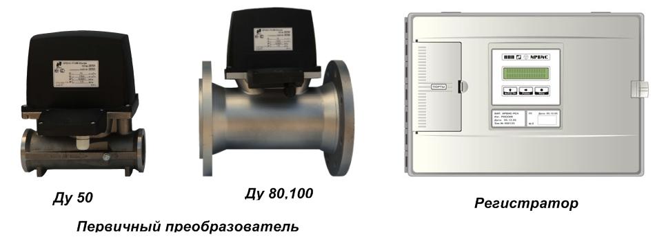 ИРВИС-РС4M-Ультра
